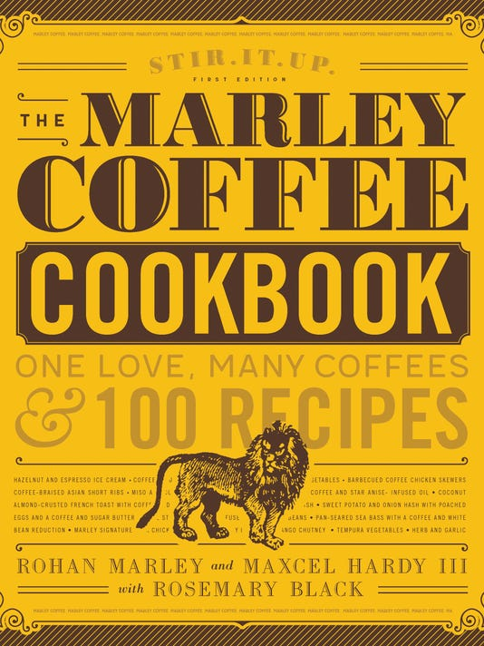 636390777091052473-CVR-The-Marley-Coffee-Cookbook---Quarto.jpg