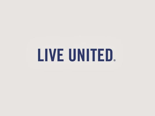 LOGO UNITED WAY
