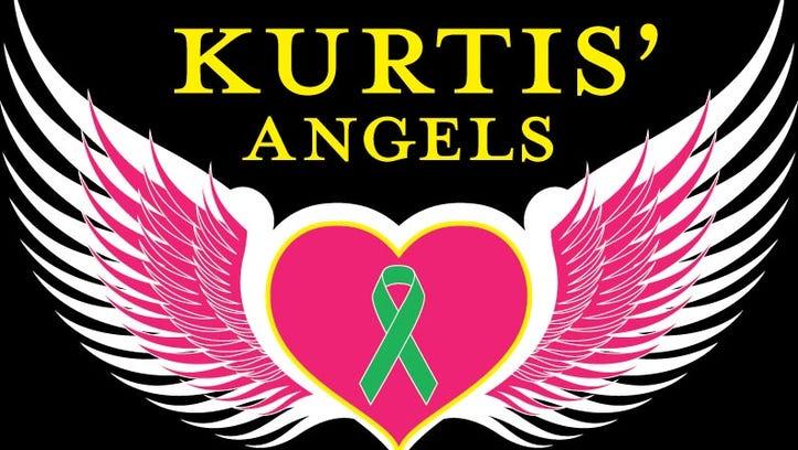 Kurtis' Angels