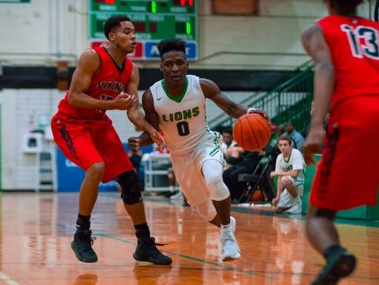 636514583823192295-Lafayette.Northside.Basketball.01-12-18--4.jpg