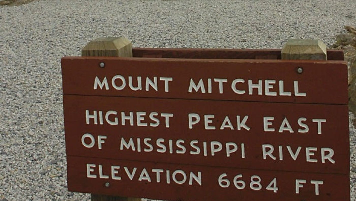 mount mitchell chatrooms Need a meetme account sign up here view full site • feedback english • español • português • русский • more meetme © 2018.