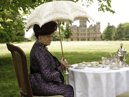 Downton Abbey 3 at Paine.jpg