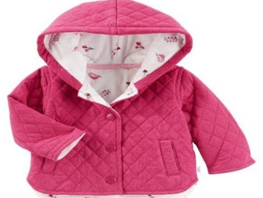 636459031306361172-Pink-Jacket.jpg