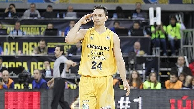 Former Memorial High School and University of Louisville basketball standout Kyle Kuric confirmed to the Courier & Press that he was discharged from the hospital on Wednesday following two brain surgeries. He'll have a final surgery next week to add a plate to his skull.