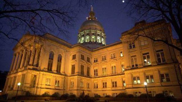The Georgia General Assembly reconvenes Monday to reconvene the 2020 legislative session.