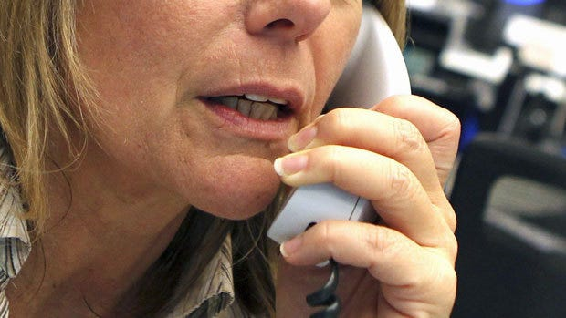 """A phone scam is making the rounds locally, in which people are getting automated calls from someone claiming to be from """"the IRS,"""" and claiming that """"IRS is filing lawsuit against you."""""""