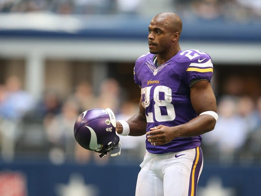 2015-01-14-adrian-peterson