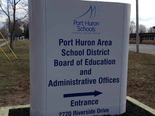 District is changing its brand name