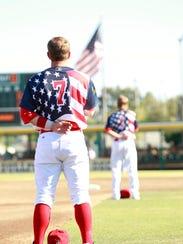 Rawhide Baseball Fourth of July.jpg
