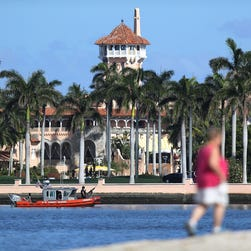 All about Mar-a-Lago, the new 'Winter White House'
