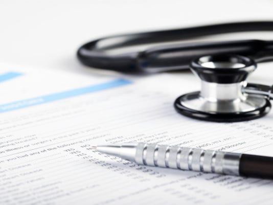 HealthCare-generic.jpg