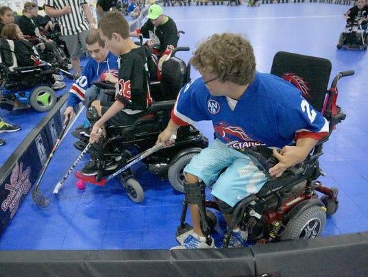 CPpowerchairhockey-1