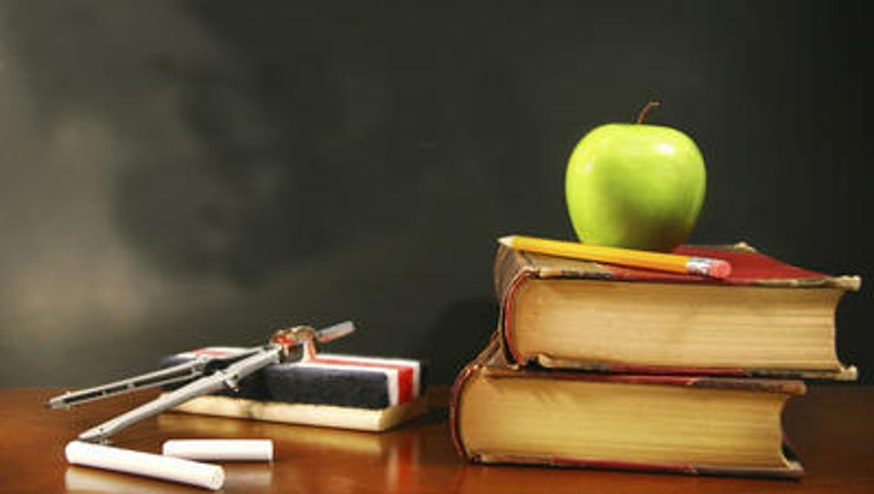 Judge dismisses Common Core lawsuit
