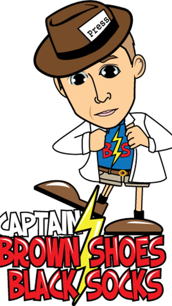 Captain-Brown-shoes-logo