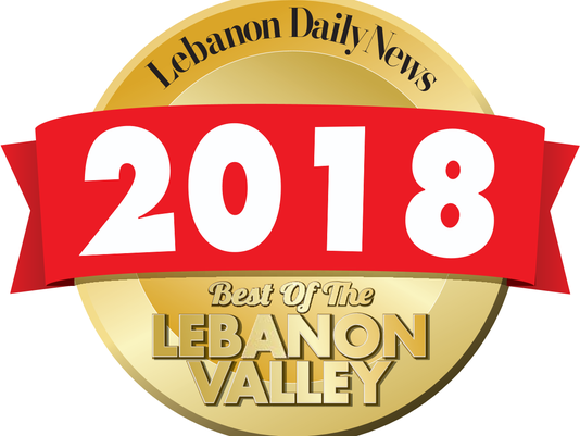 636676996224118868-Best-of-Lebanon-Valley-2018-2.png