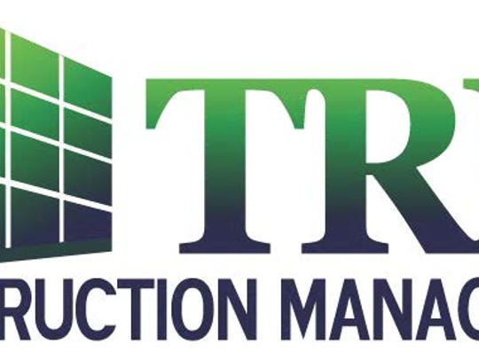 TRM Construction has joined the student mentoring program