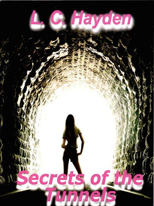 0403-FEA-EPT-Secrets.JPG