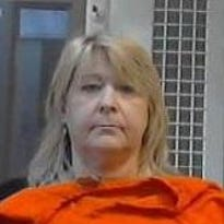Lawyer gets probation, nephew that burned her home gets 10 years
