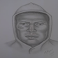 Sketch Released Of Suspected Shooter In NC Homeowner's Death