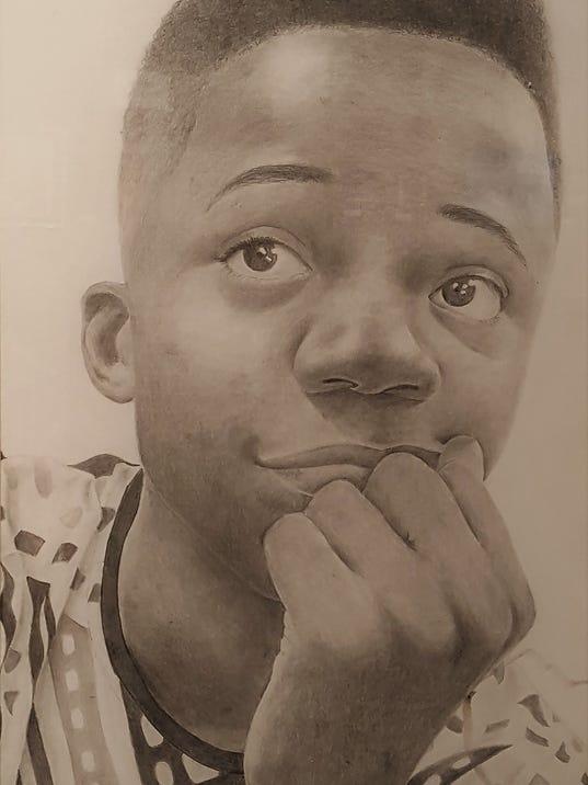 636596402470271340-3-To-Do-Sabidio-Borgela-self-portrait..jpg