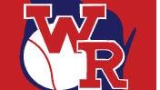 Wisconsin Rapids Legion