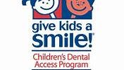 """The Brevard County Dental Society's """"Give Kids a Smile"""" effort helped 129 children with free dental care."""