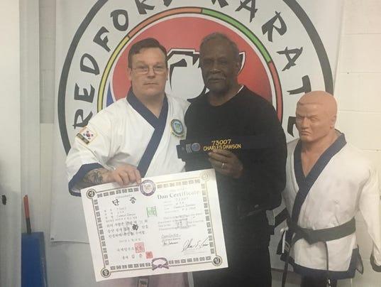 636258813170970840-Redford-karate.jpg