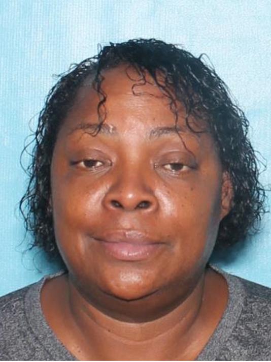 Dorothy Lee arrested in fatal shooting of Linda Harris in Glendale, AZ
