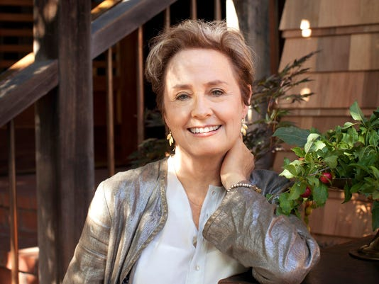 alice_waters_small