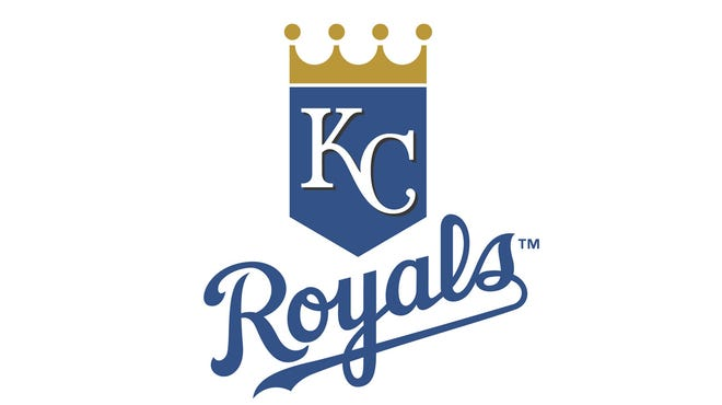 Kansas City Royals File Art