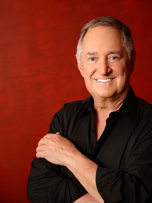 Neil Sedaka coming to State Theatre PHOTO CAPTION