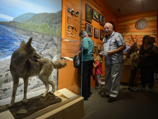 Museum of Ventura County 5