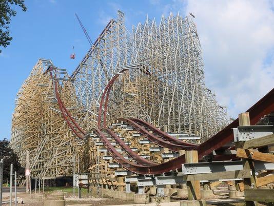 1_new coaster_636359828960375751-IMG-8781.JPG