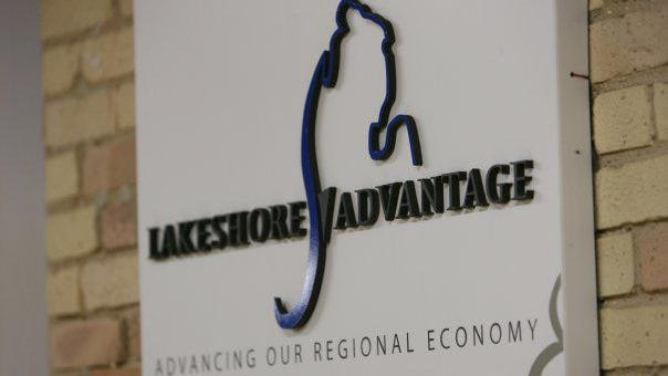 Lakeshore Advantage, a nonprofit economic development organization headquartered in Zeeland, is one of 15 organizations chosen statewide to administer more than $100 million in grants as part of the Michigan Small Business Restart Program.