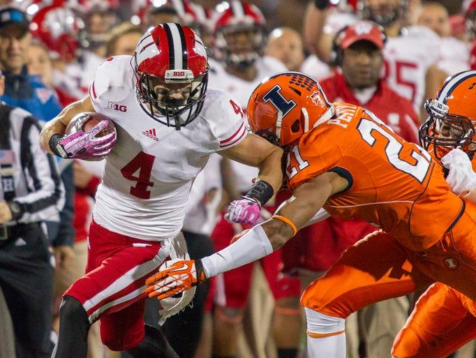 ncaa odds football top 20 college football teams
