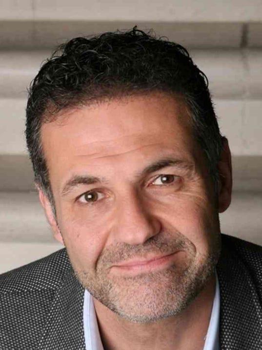 FTC0605-ll Khaled Hosseini