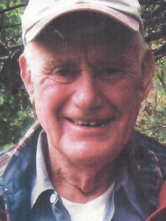 BMN 090315 A5 Obits Ray Kirstein