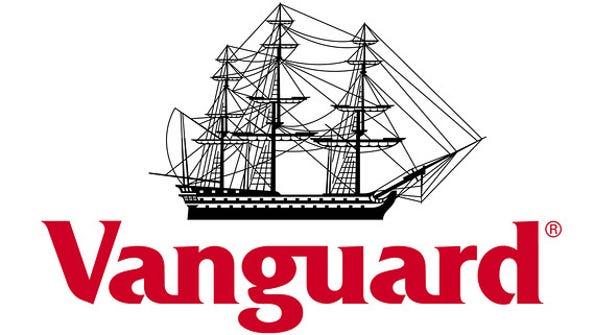 The Vanguard Group is a Malvern, Pennsylvania-based