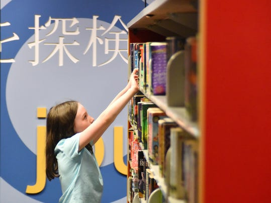 UP_SEPT_Library_006