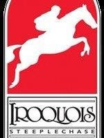 Dawalan and Scorpiancer are the favorites in Saturday's Iroquois Steeplechase.