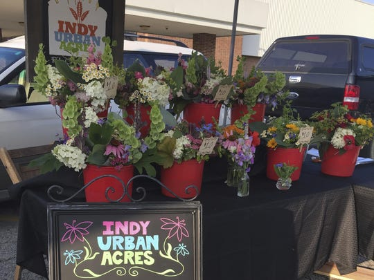 indy urban acres