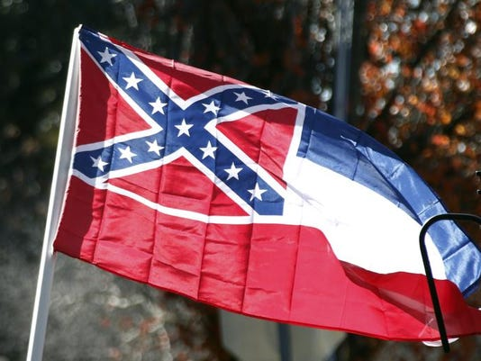 636214152807961620-Mississippi-state-flag.jpg