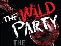 Christmas in July: 'The Wild Party' discount