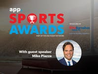 APP Sports Awards Ticket Discount