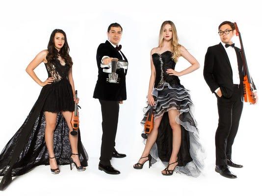 DFP classical music (2)