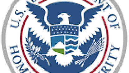 Flood and storm victims from March and April have until June 13 to register for aid from the Federal Emergency Management Agency , which is an agency of the United States Department of Homeland Security.