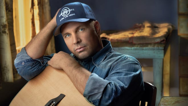 After a series of sold-out summer performances, Garth Brooks returns to the Encore at Wynn Las Vegas for an additional run.
