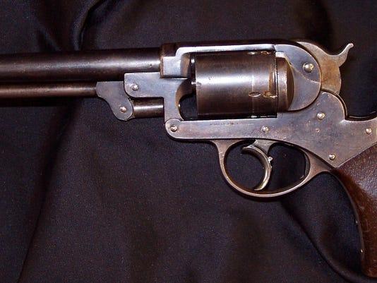 636560984571502227-Starr-Revolver-2.jpg