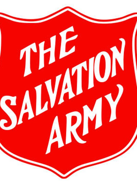 salvation-army-logo[1].jpg