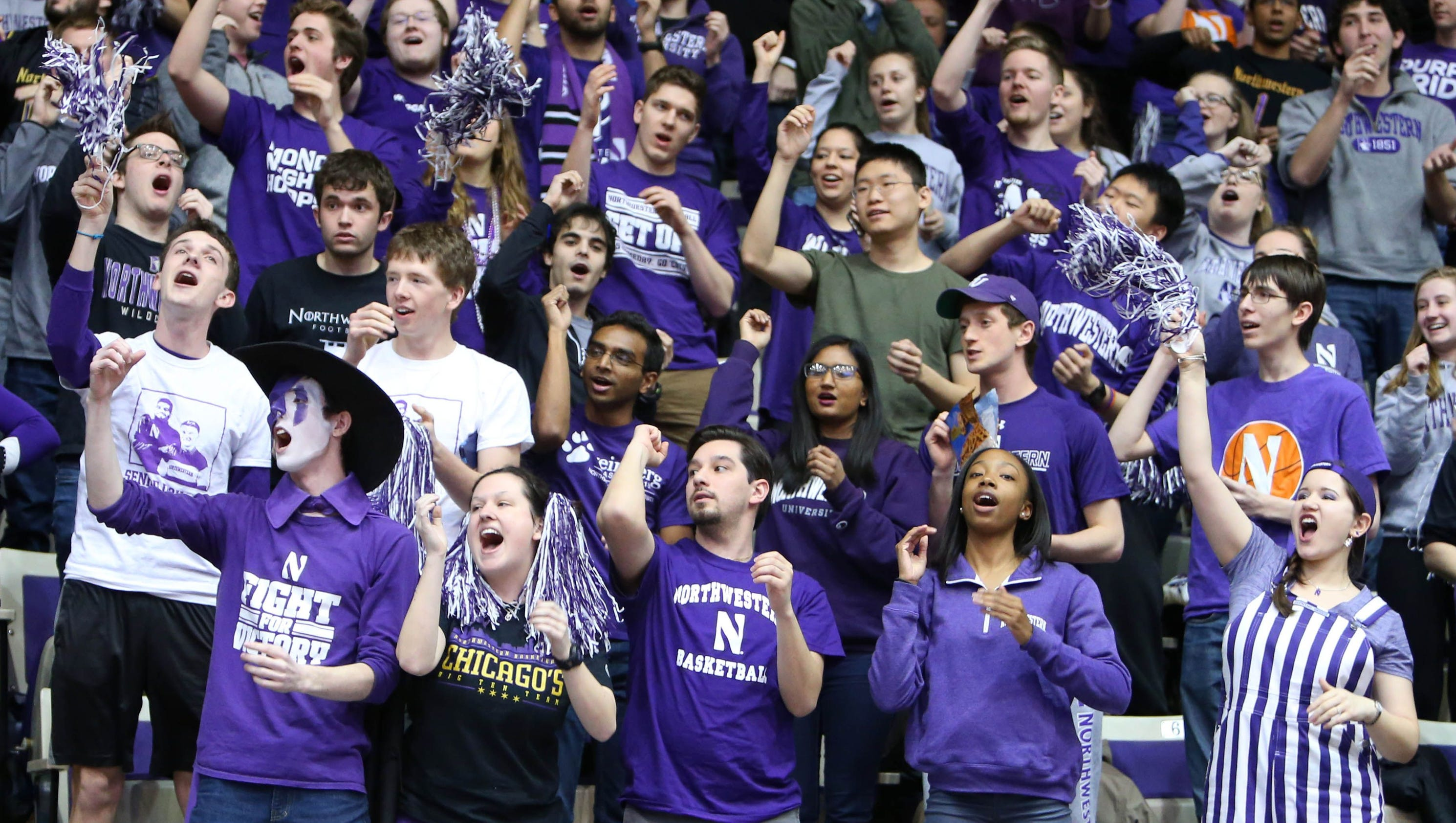 March Madness: Friendly tips to fill out your NCAA